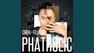 Fly Girl [DJ FILLMORE Mix Ver.] (feat. GIPPER, Mr. Low-D, 柴田知美 & DJ LAW)