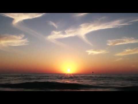 DYING IN THE SUN PIANO SOLO COVER SONG) ARTIST'S THE CRANBERRIES