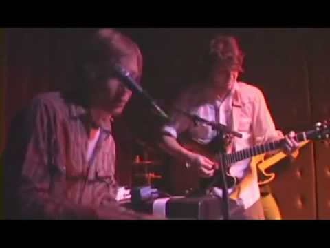 1-05 Tea Leaf Green: Live at Coda 11.19.05 -