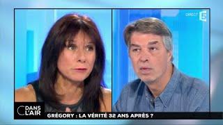 Grégory : la vérité 32 ans après ? - Les questions sms #cdanslair 01.07.2017