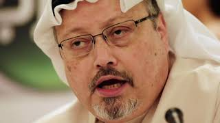 Senators vow to act if Khashoggi killed by Saudis thumbnail