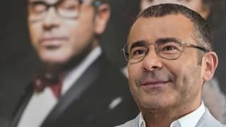 La condena millonaria para GH VIP 2018 y Jorge Javier Vázquez en números