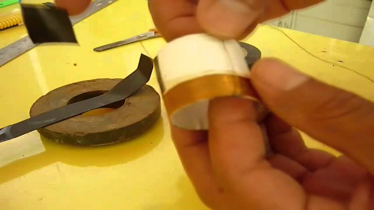 image Como hacer un squirt con daniela evans y ana g en el seb