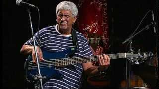 Azymuth | Last Summer in Rio (José Roberto Bertrami) | Instrumental SESC Brasil