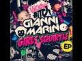Gianni Marino - Piew (Ape Drums Remix)