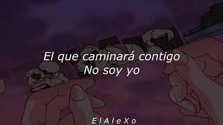 Piter-G | No soy yo (Letra)
