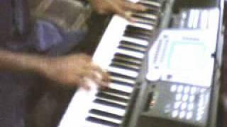 Khalils instrumental ae jate hue lamho