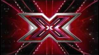 X-Faktor 2012 Zámbó Krisztián - Bukott Diák [ LETÖLTÉS ]