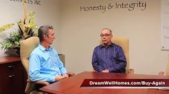 Buying a house after a short sale or foreclosure