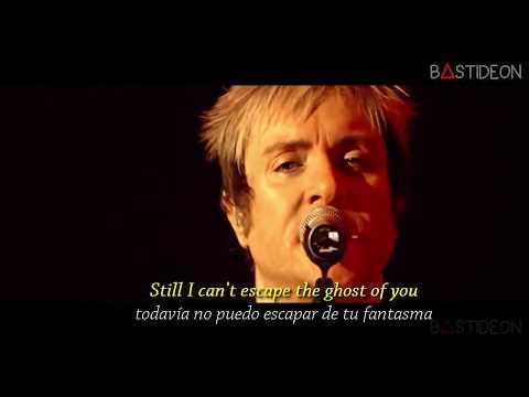 Duran Duran - Ordinary World (Sub Español + Lyrics)