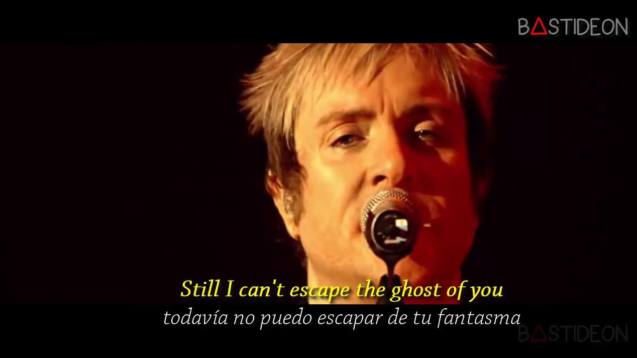 Download Duran Duran - Ordinary World (Sub Español + Lyrics)