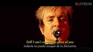 Duran Duran - Ordinary World (Sub Español + Lyrics)