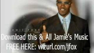 Jamie Foxx feat Wiz Khalifa - Best Night Of My Life with Lyrics