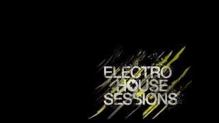 Dj Kargo-Electro House MIx