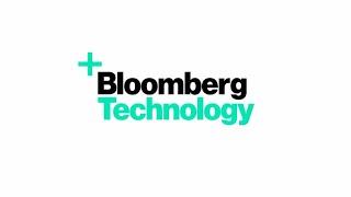 'Bloomberg Technology' Full Show (08/21/2019)