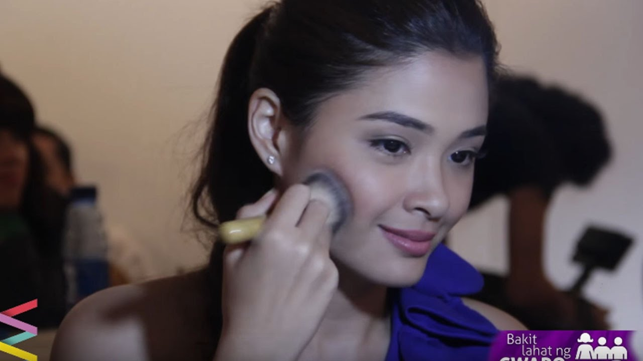 Leaked Yam Concepcion nudes (71 foto and video), Sexy, Sideboobs, Selfie, braless 2015
