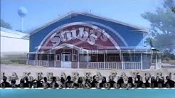 STUB'S In Battle Lake, MN