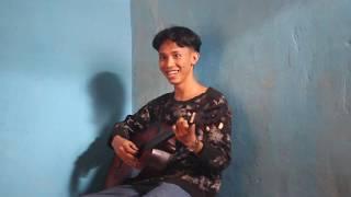 Behind The Scene - Guyon Waton (Perlahan)