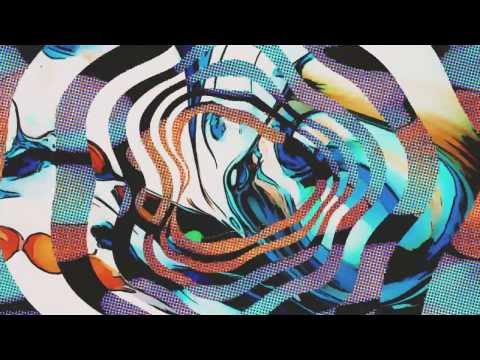 Count Five - Psychotic Reaction (Official Lyric Video) #RSD17