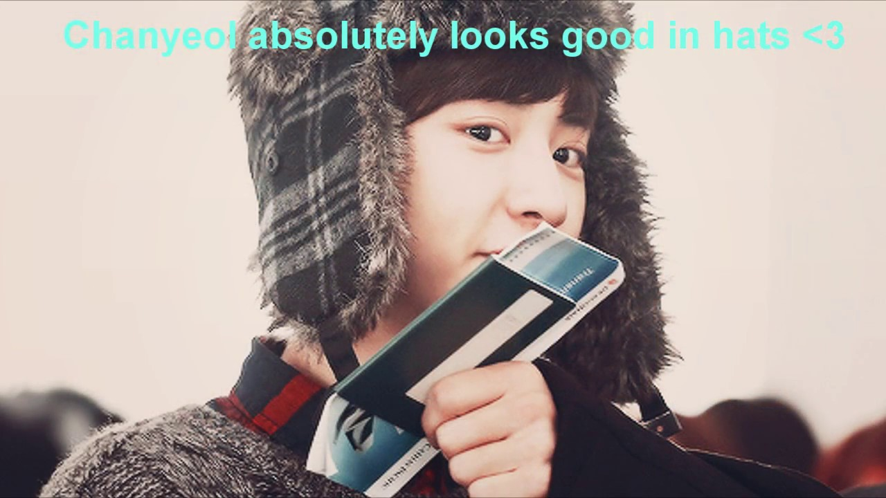 Chanyeol and dara relationship - Gd and cl relationship memes