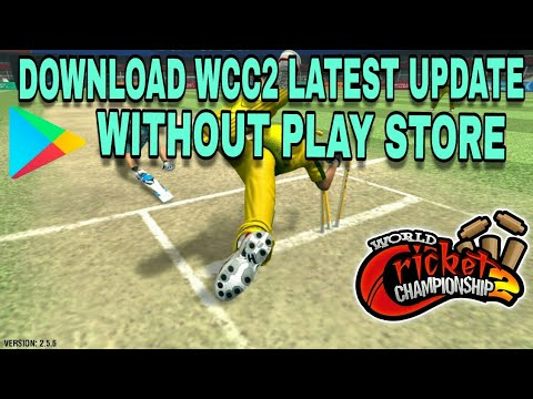wcc2 free download apkpure