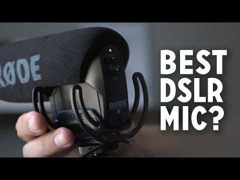 What's the Best Microphone for YouTube (on a Tight Budget)?