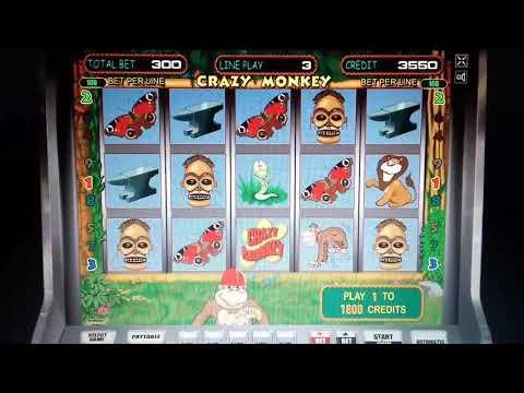 казино вулкан играть с телефона