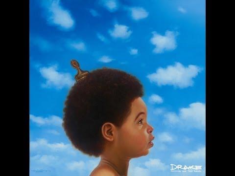 Drake • All Me INSTRUMENTAL (with sample) @elemint REMAKE ft. 2 Chainz & Big Sean