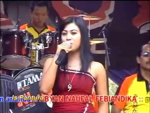 fatamorgana - Acha Kumala PANTURA