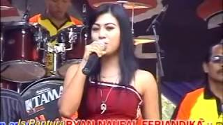 Video fatamorgana - Acha Kumala PANTURA download MP3, 3GP, MP4, WEBM, AVI, FLV Agustus 2018