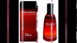 разливные духи рени купить(http://elitduxi-parfum.blogspot.ru Крупнейший магазин элитной парфюмерии в рунете. Заходите! http://vk.cc/3cE4et - Духи для мужчин..., 2014-11-30T21:57:56.000Z)