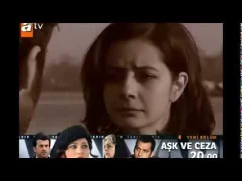 Arsız Bela Ft Hayalcash & Ahir  Elin Oldun 2014