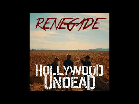 renegade hollywood undead download