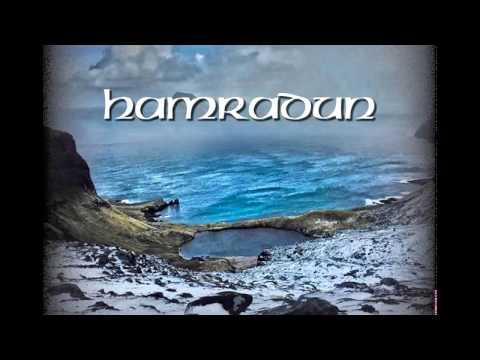 Hamradun - Hamradun (FULL ALBUM)