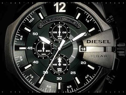 8 Watches For Men On Sale Below Rs 500 Youtube
