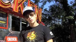 Thrillist - Ms. P's Electric Cock - Austin, Tx