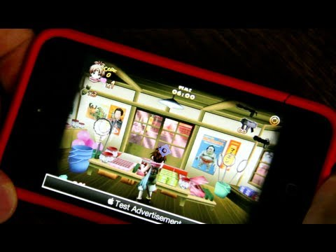 top-5-ios-games-2012-part-1-(-iphone-ipod-touch-ipad-)-|-itf