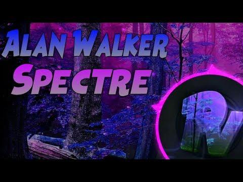 Alan Walker - Spectre download