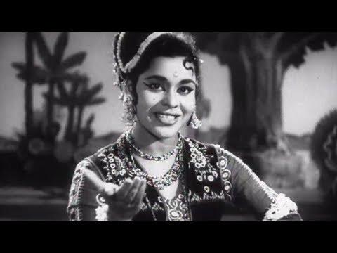 Kumkum (actress) Kumkum Telugu Actress Photos Actress Gallery High
