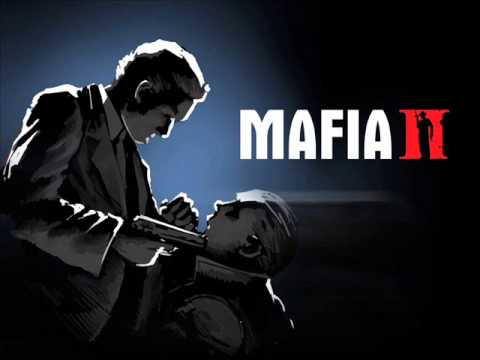 [Mafia II] Empire Classic Radio 40's [HD]