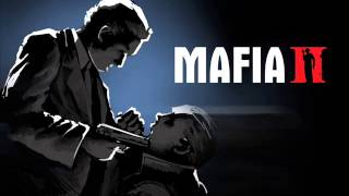 Скачать Mafia II Empire Classic Radio 40 S HD