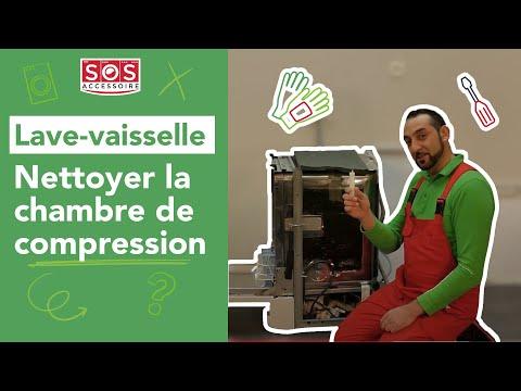 comment-nettoyer-la-chambre-de-compression-de-son-lave-vaisselle-?
