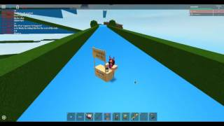PLAYING 3 TYPES DE SLIDING GAMES ON ROBLOX!!