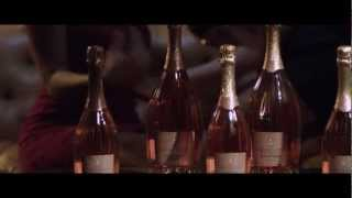 Red Cafe - Fully Loaded ft. Trey Songz x Fabolous (Official Music Video) Full HD