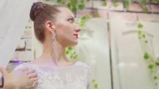 Оденьтесь к свадьбе в ТЦ Арбат!