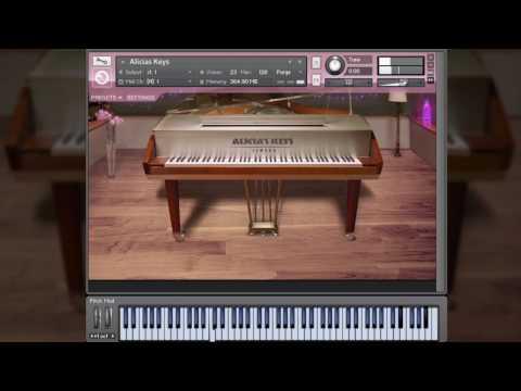 5 Best Piano VSTs [2019] | Equipboard®