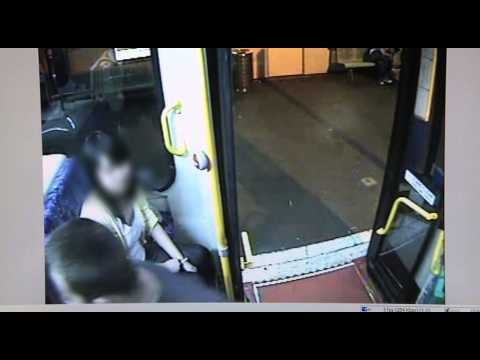 police-appeal-after-bus-driver-robbed---macquarie-park
