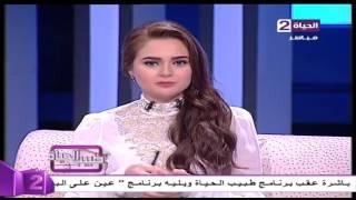 برنامج طبيب الحياة - أ.د/محمد لاشين - أ.د/حسين صابر حميدة - حلقة السبت 17-9-2016