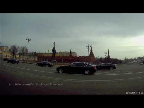 Минское соглашение ловушка для Украины, мнение