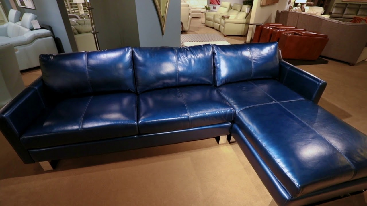 Premier Choice For Leather Furniture In San Antonio Texas Interiors
